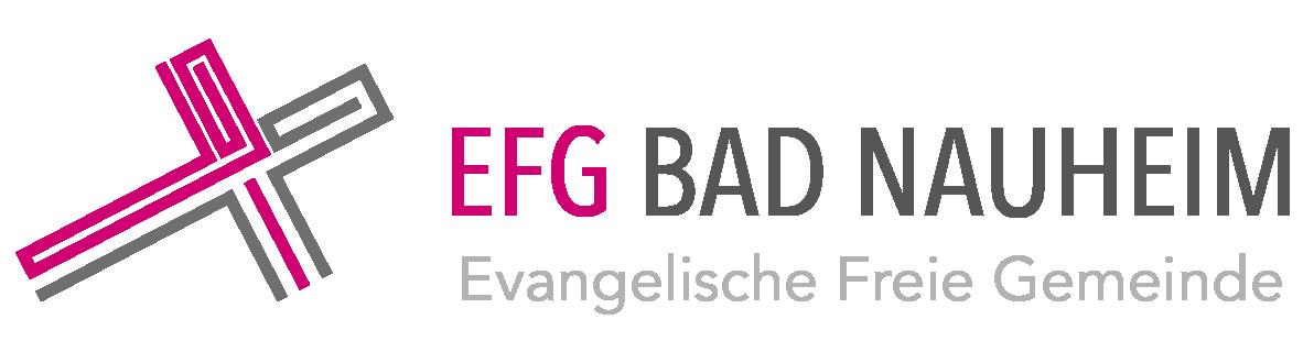 EFG Evangelische Freie Gemeinde Bad Nauheim