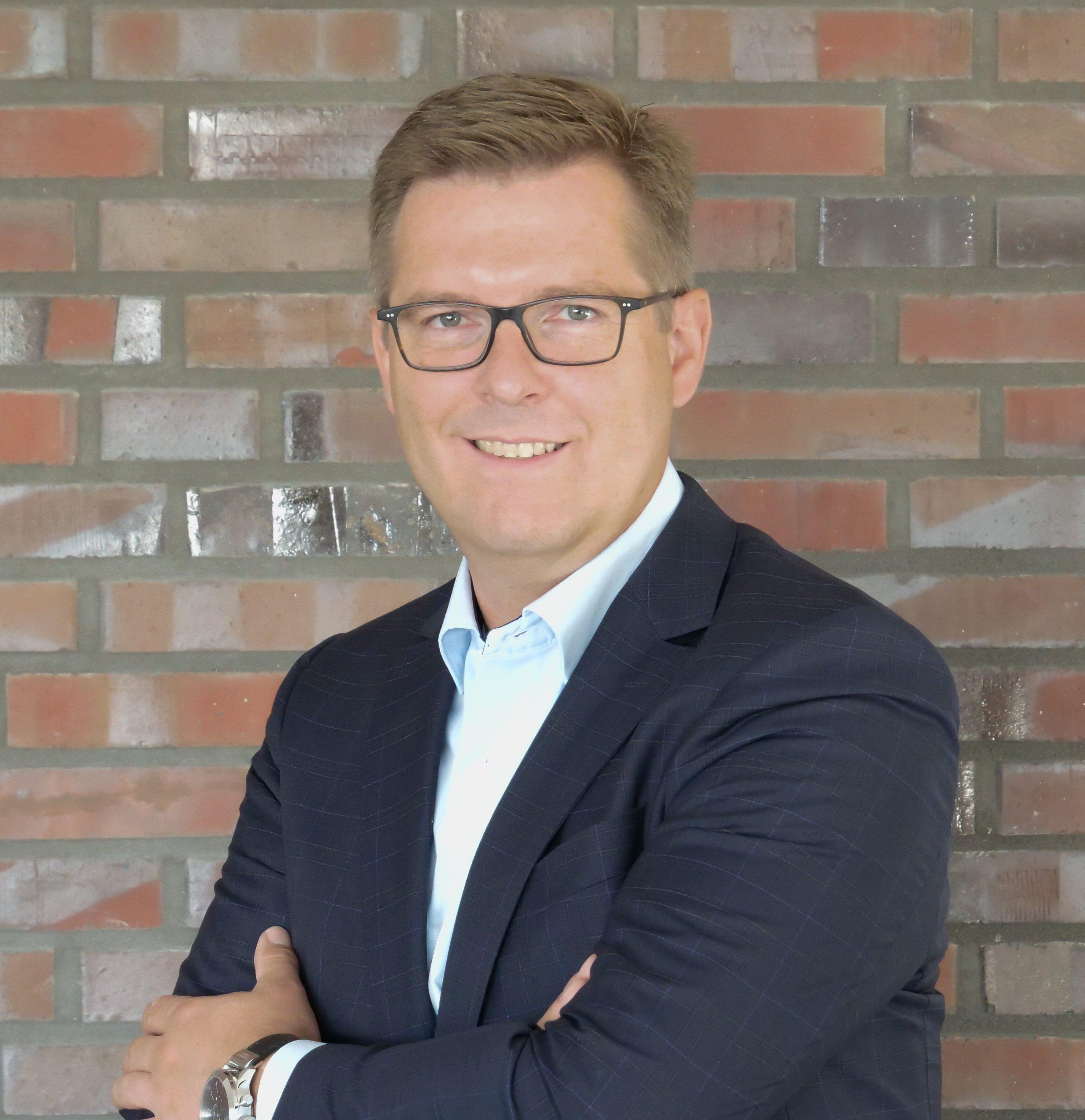 Thomas Flügel